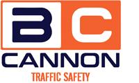 BC CANNON